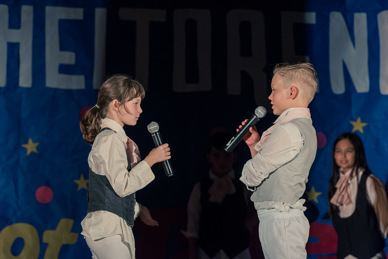170427 Micheltorenas Got Talent-3253