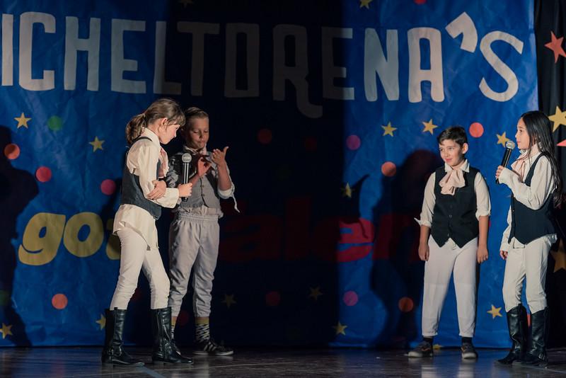 170427 Micheltorenas Got Talent-3252