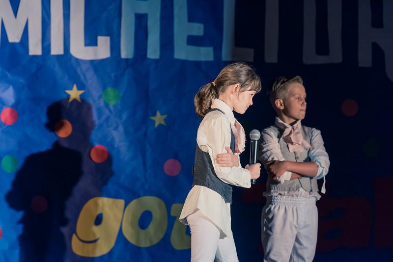 170427 Micheltorenas Got Talent-3249