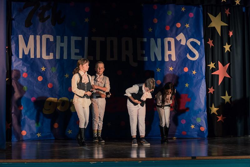 170427 Micheltorenas Got Talent-3256