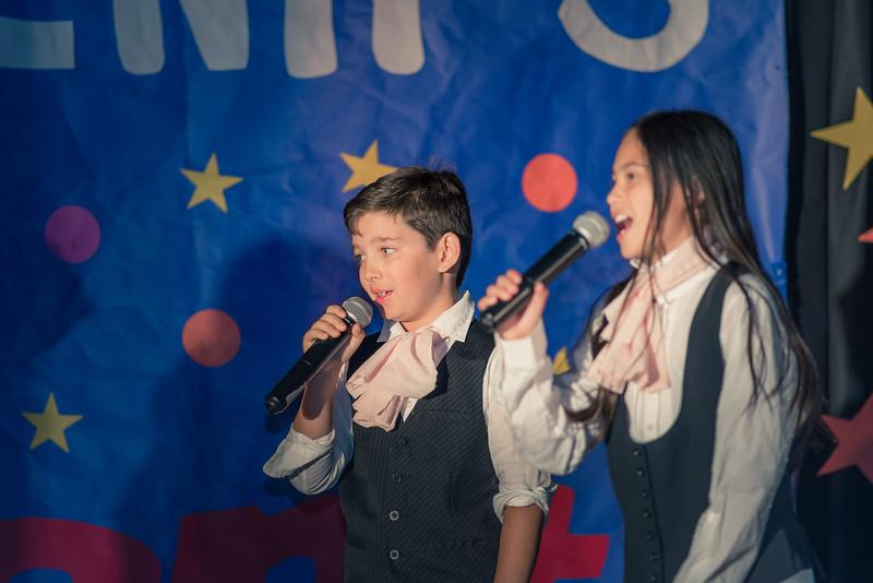 170427 Micheltorenas Got Talent-8768