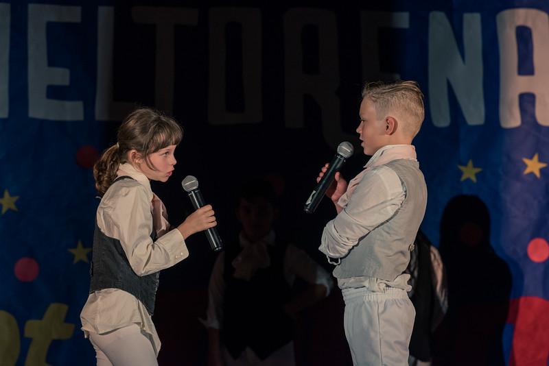 170427 Micheltorenas Got Talent-3254