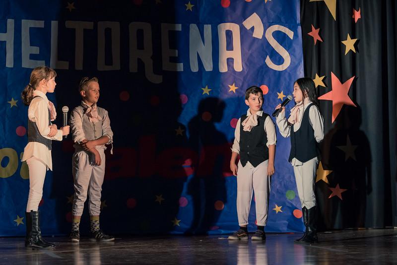 170427 Micheltorenas Got Talent-3246