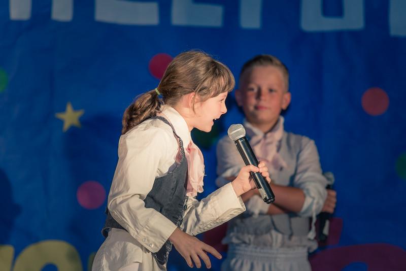 170427 Micheltorenas Got Talent-8766