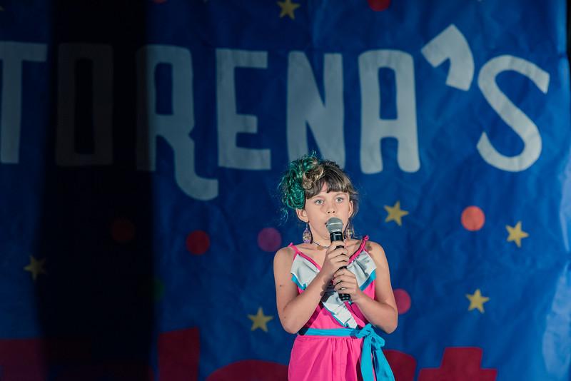 170427 Micheltorenas Got Talent-3302