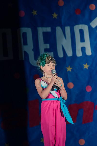 170427 Micheltorenas Got Talent-3301