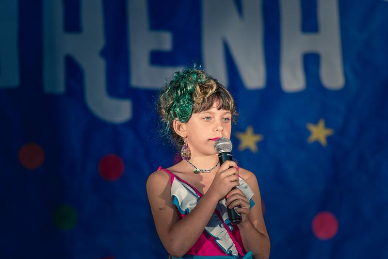 170427 Micheltorenas Got Talent-8789