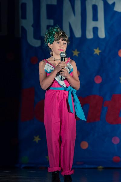 170427 Micheltorenas Got Talent-3298