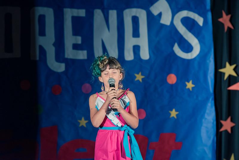 170427 Micheltorenas Got Talent-3303