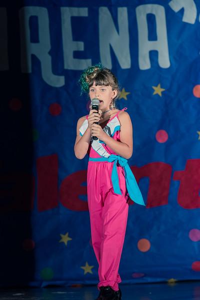 170427 Micheltorenas Got Talent-3305