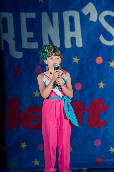 170427 Micheltorenas Got Talent-3304