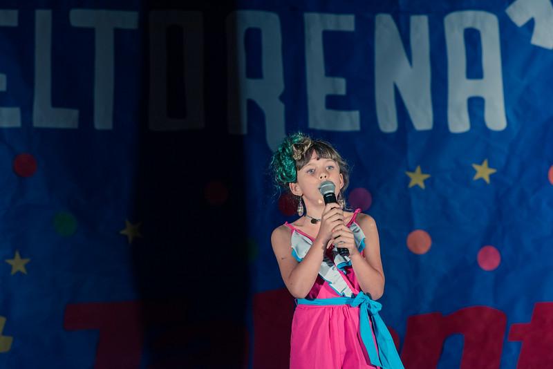 170427 Micheltorenas Got Talent-3308