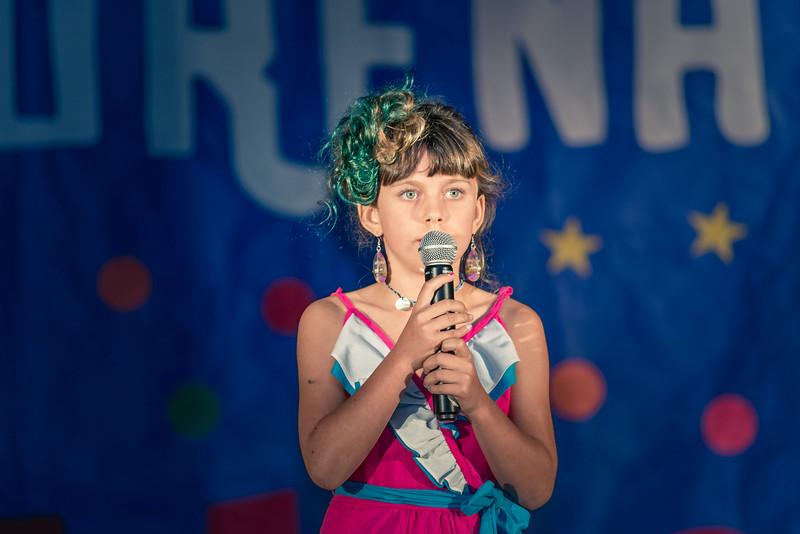 170427 Micheltorenas Got Talent-8786