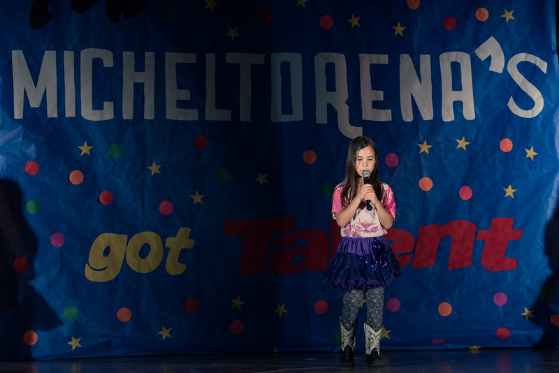 170427 Micheltorenas Got Talent-3327