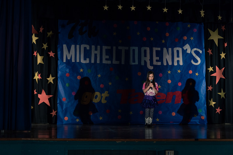 170427 Micheltorenas Got Talent-3326