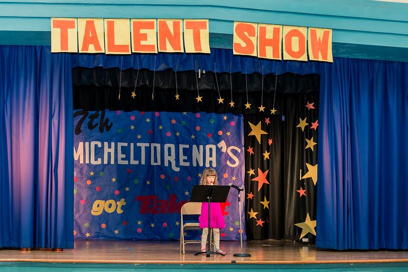 170427 Micheltorenas Got Talent-8611