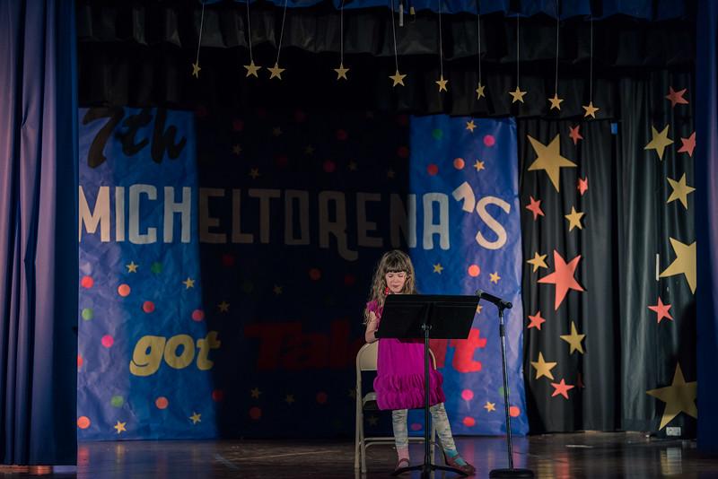 170427 Micheltorenas Got Talent-2898