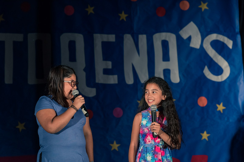 170427 Micheltorenas Got Talent-3341