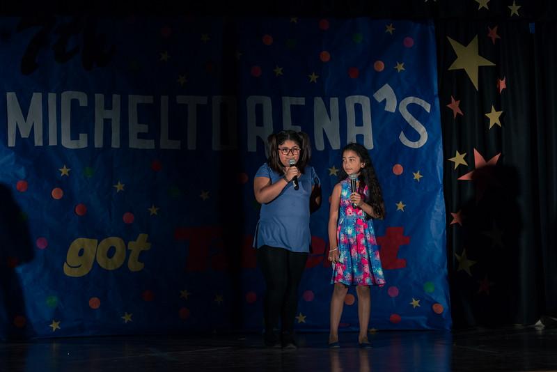 170427 Micheltorenas Got Talent-3335