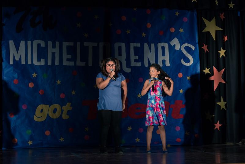 170427 Micheltorenas Got Talent-3343
