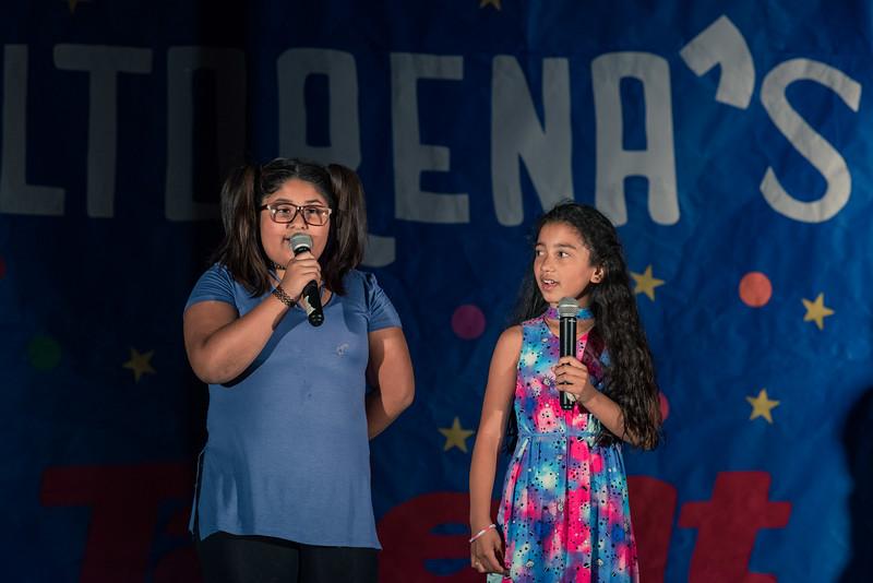 170427 Micheltorenas Got Talent-3337
