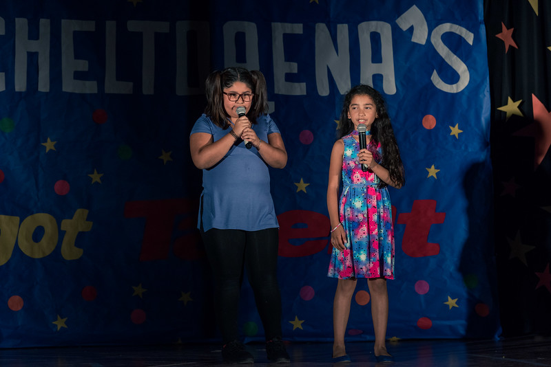 170427 Micheltorenas Got Talent-3334