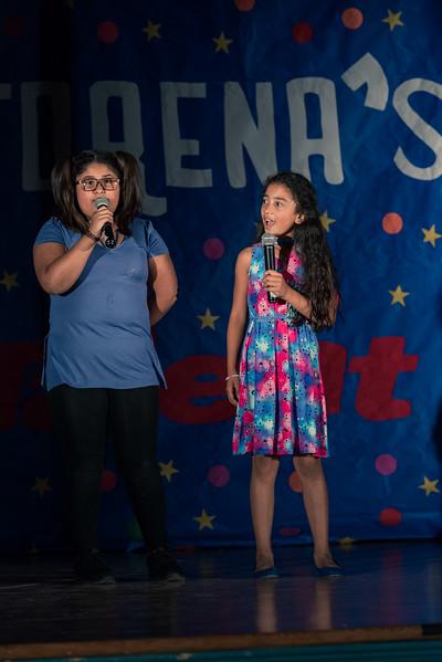 170427 Micheltorenas Got Talent-3339