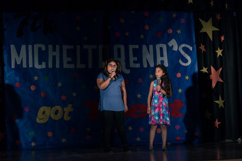 170427 Micheltorenas Got Talent-3342