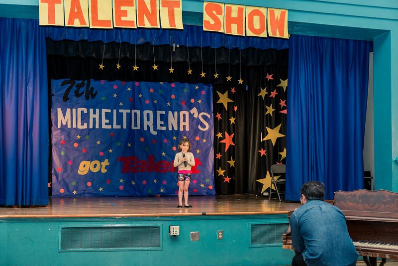 170427 Micheltorenas Got Talent-8617