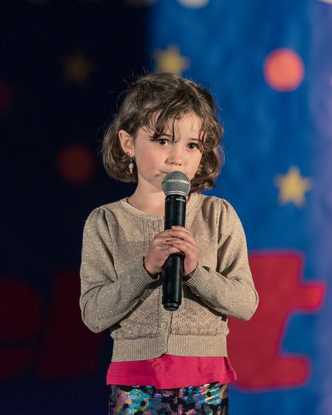 170427 Micheltorenas Got Talent-2906