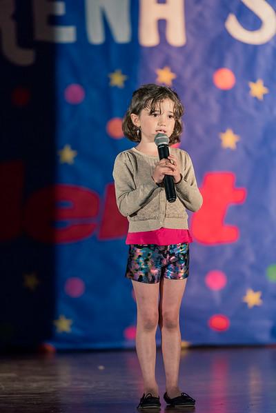 170427 Micheltorenas Got Talent-2907
