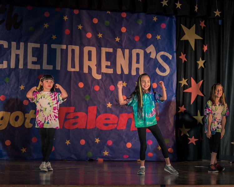170427 Micheltorenas Got Talent-2911