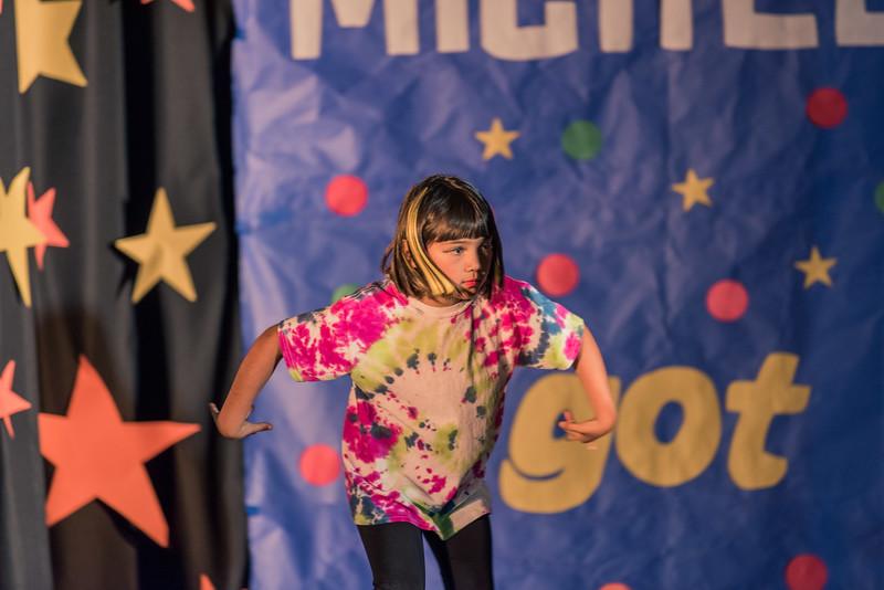 170427 Micheltorenas Got Talent-2922