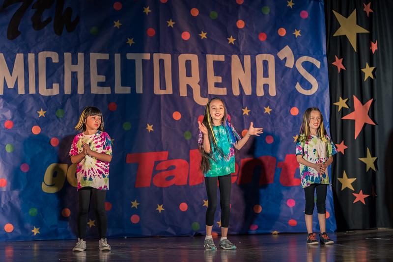 170427 Micheltorenas Got Talent-2934