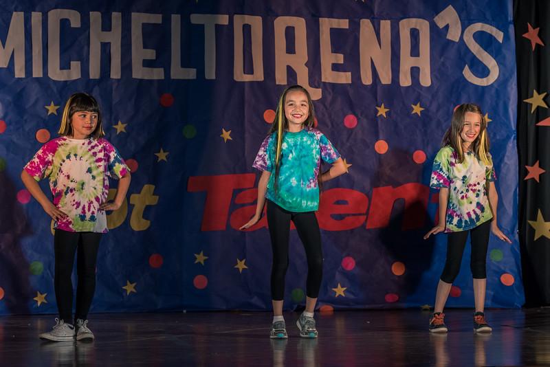 170427 Micheltorenas Got Talent-2946