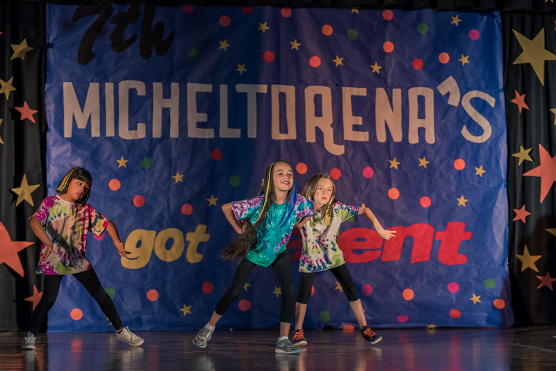 170427 Micheltorenas Got Talent-2925