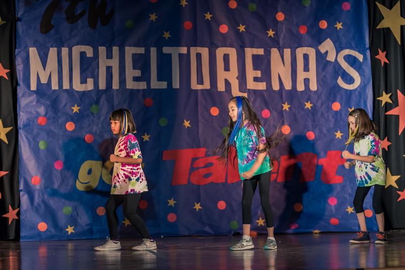 170427 Micheltorenas Got Talent-2935