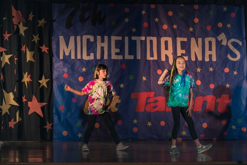 170427 Micheltorenas Got Talent-2913