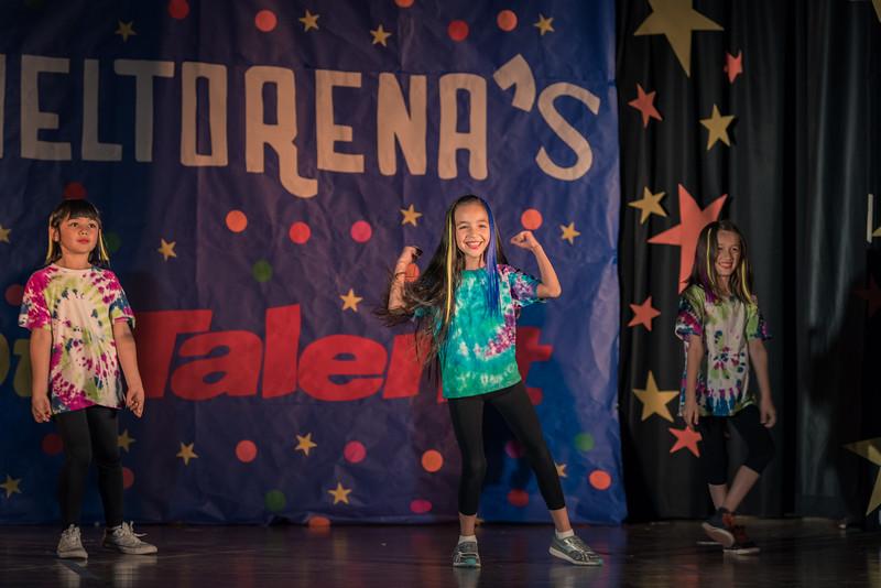 170427 Micheltorenas Got Talent-2909