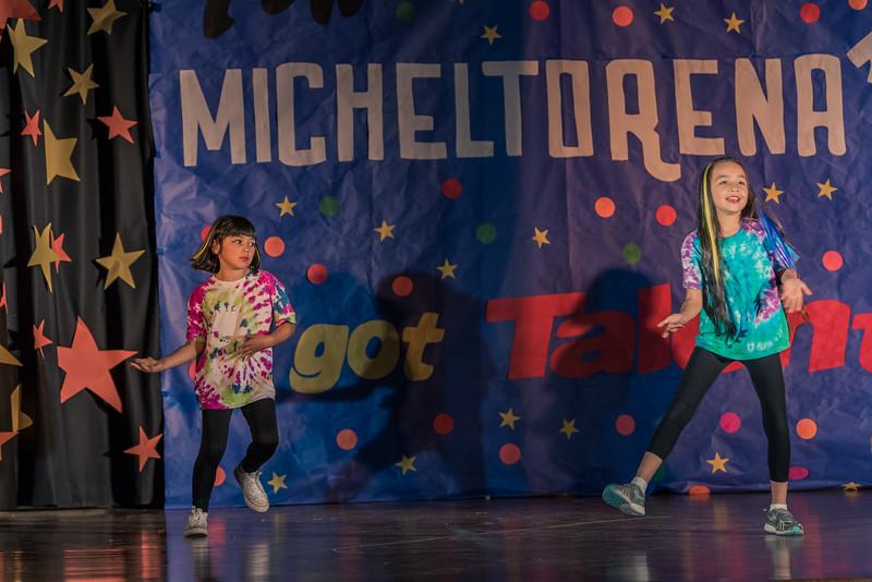 170427 Micheltorenas Got Talent-2918