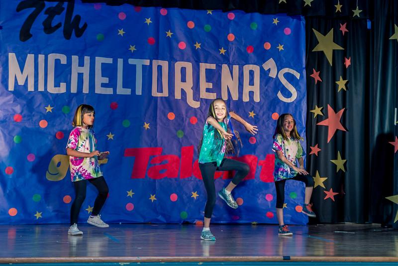 170427 Micheltorenas Got Talent-8621
