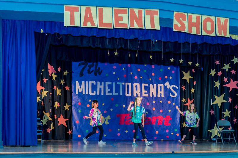 170427 Micheltorenas Got Talent-8619