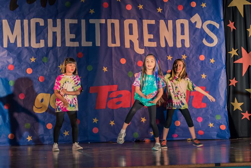 170427 Micheltorenas Got Talent-2940