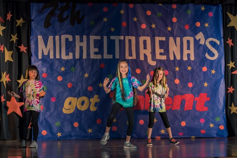 170427 Micheltorenas Got Talent-2924