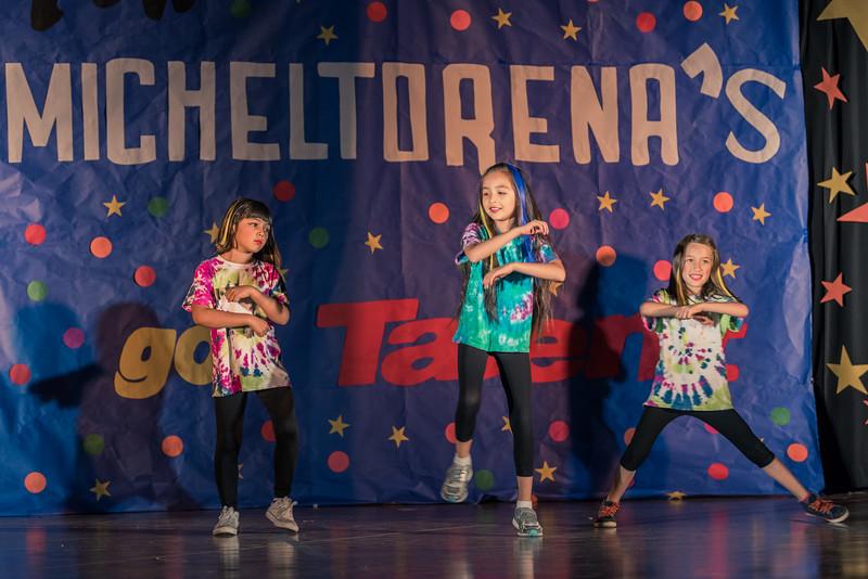 170427 Micheltorenas Got Talent-2938