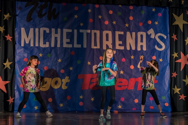 170427 Micheltorenas Got Talent-2917