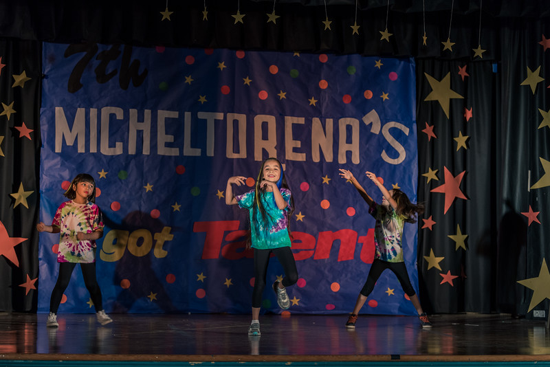 170427 Micheltorenas Got Talent-2916