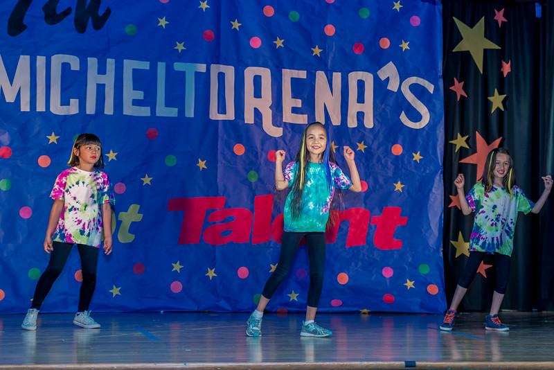 170427 Micheltorenas Got Talent-8618