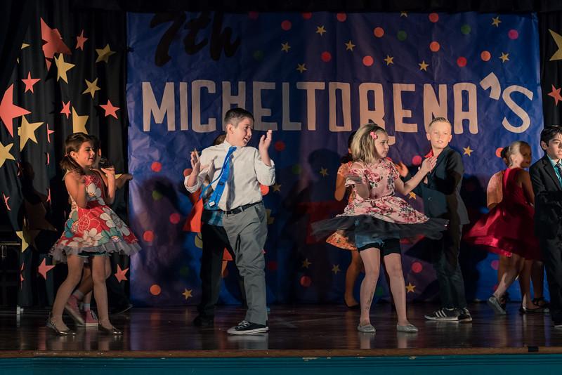 170427 Micheltorenas Got Talent-2971