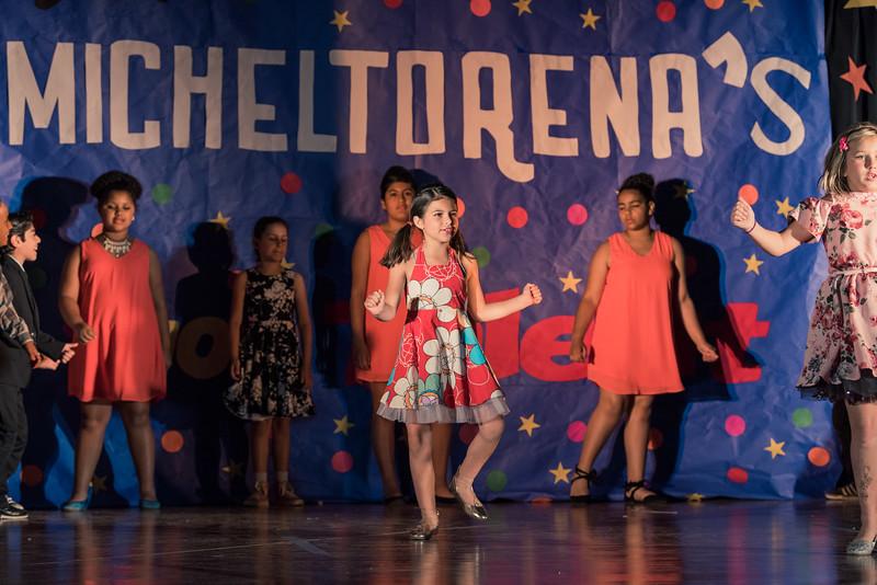 170427 Micheltorenas Got Talent-3004